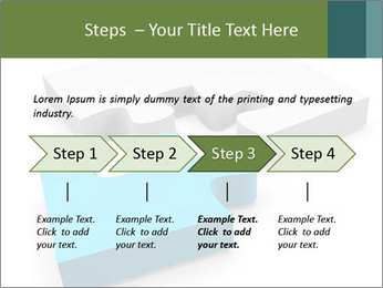 0000074293 PowerPoint Template - Slide 4