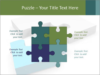 0000074293 PowerPoint Template - Slide 43