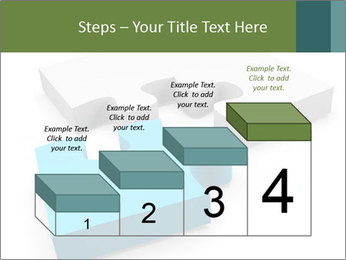 0000074293 PowerPoint Template - Slide 64
