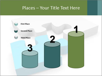 0000074293 PowerPoint Template - Slide 65