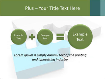 0000074293 PowerPoint Template - Slide 75