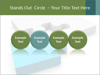 0000074293 PowerPoint Template - Slide 76
