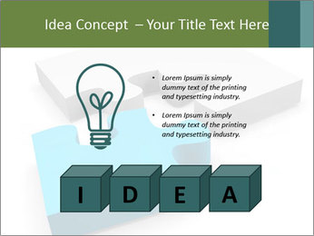 0000074293 PowerPoint Template - Slide 80