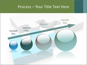0000074293 PowerPoint Template - Slide 87