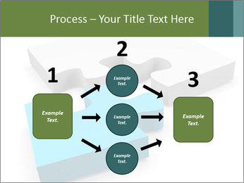 0000074293 PowerPoint Template - Slide 92