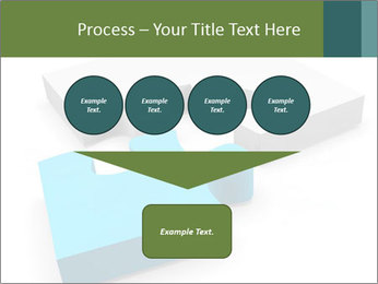 0000074293 PowerPoint Templates - Slide 93