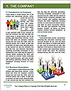 0000074293 Word Templates - Page 3