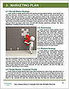 0000074293 Word Templates - Page 8