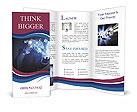 0000074294 Brochure Templates