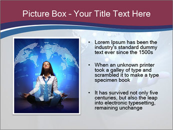 0000074294 PowerPoint Template - Slide 13