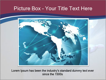 0000074294 PowerPoint Template - Slide 16