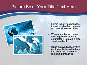 0000074294 PowerPoint Template - Slide 20