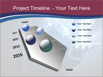 0000074294 PowerPoint Template - Slide 26