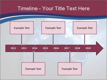 0000074294 PowerPoint Template - Slide 28