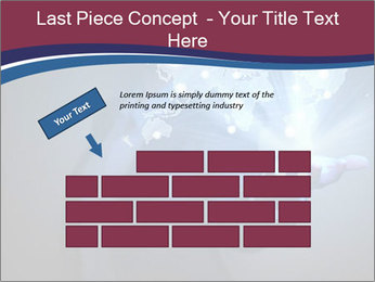 0000074294 PowerPoint Template - Slide 46