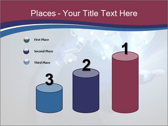 0000074294 PowerPoint Template - Slide 65