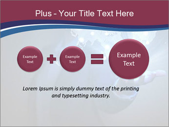 0000074294 PowerPoint Template - Slide 75