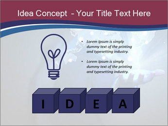 0000074294 PowerPoint Template - Slide 80