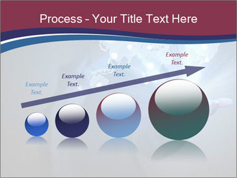 0000074294 PowerPoint Template - Slide 87