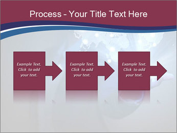 0000074294 PowerPoint Template - Slide 88