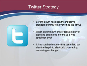 0000074294 PowerPoint Template - Slide 9