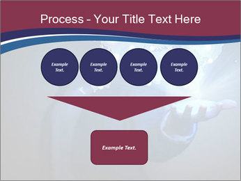 0000074294 PowerPoint Template - Slide 93