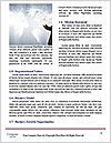 0000074294 Word Templates - Page 4