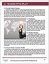 0000074294 Word Templates - Page 8