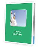 0000074295 Presentation Folder