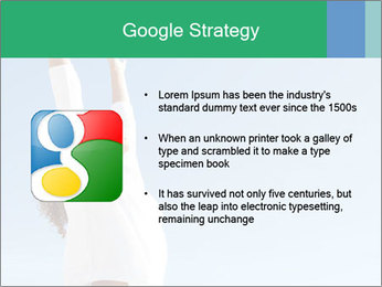 0000074295 PowerPoint Templates - Slide 10