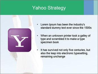 0000074295 PowerPoint Templates - Slide 11