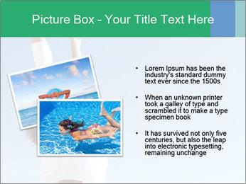 0000074295 PowerPoint Templates - Slide 20