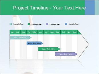 0000074295 PowerPoint Templates - Slide 25