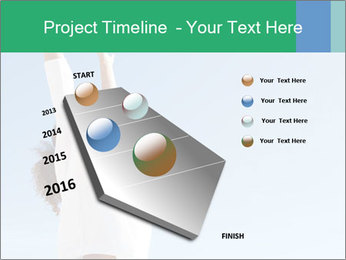 0000074295 PowerPoint Templates - Slide 26