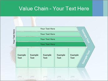 0000074295 PowerPoint Templates - Slide 27