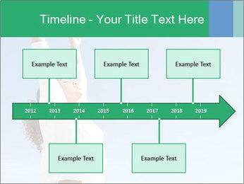 0000074295 PowerPoint Templates - Slide 28
