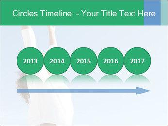 0000074295 PowerPoint Templates - Slide 29