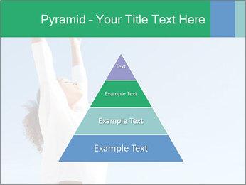 0000074295 PowerPoint Templates - Slide 30
