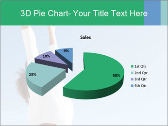 0000074295 PowerPoint Templates - Slide 35