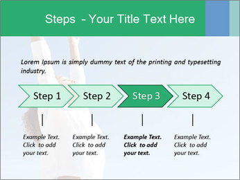 0000074295 PowerPoint Template - Slide 4