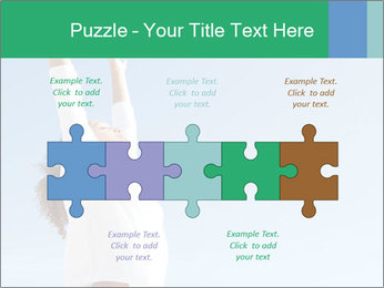 0000074295 PowerPoint Templates - Slide 41