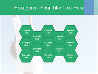 0000074295 PowerPoint Template - Slide 44