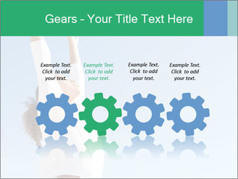 0000074295 PowerPoint Templates - Slide 48