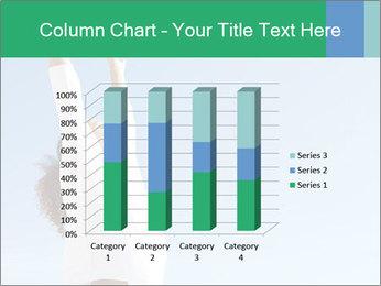 0000074295 PowerPoint Templates - Slide 50