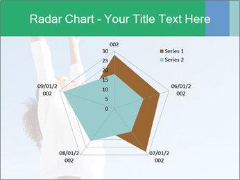 0000074295 PowerPoint Templates - Slide 51