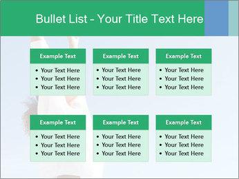 0000074295 PowerPoint Templates - Slide 56