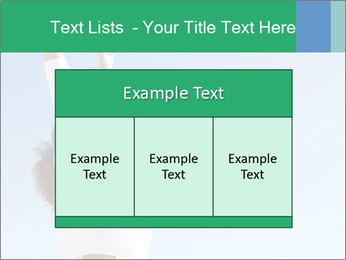 0000074295 PowerPoint Template - Slide 59