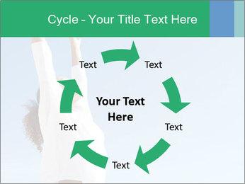 0000074295 PowerPoint Templates - Slide 62