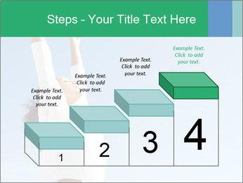 0000074295 PowerPoint Templates - Slide 64