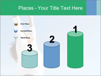 0000074295 PowerPoint Templates - Slide 65